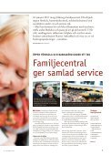 Vårt Falun nr 4, 2010 - Falu Kommun - Page 7