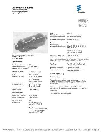 download eberspacher b1l d1l heater technical description ?quality=85 eberspacher d5lc air heater manual pdf eberspacher d1l wiring diagram at panicattacktreatment.co