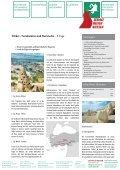 Türkei - Feenkamine und Derwische - Seite 2