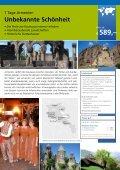 Türkei - Feenkamine und Derwische - Seite 6