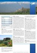 Türkei - Feenkamine und Derwische - Seite 7