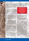Lok- und Funktionsdecoder - Kuehn Digital - Seite 2