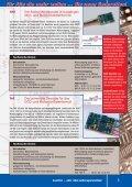 Lok- und Funktionsdecoder - Kuehn Digital - Seite 5