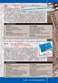 Lok- und Funktionsdecoder - Kuehn Digital - Seite 7