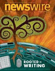 Newswire - Indiana University School of Journalism