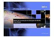 Download da apresentação - IDC Portugal