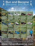 October 2010 - Ultrarunning World - Page 2