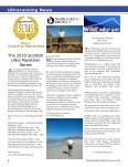 October 2010 - Ultrarunning World - Page 6