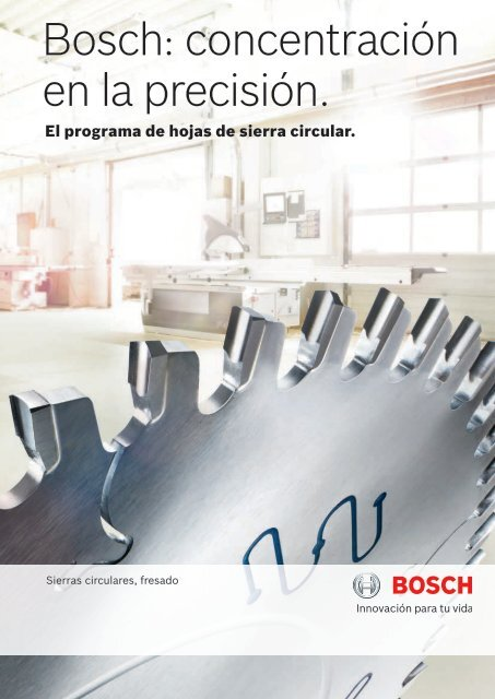 250 x 30 x 3,2 mm pack de 1 60 Bosch 2 608 640 729 Hoja de sierra circular Optiline Wood