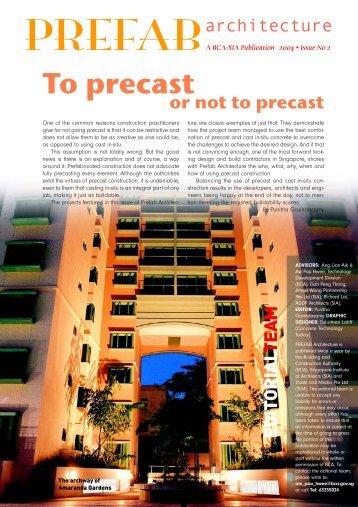 Issue No 2 - Corenet