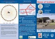 A4 pdf version - Edinburgh Geological Society