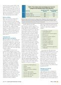Understanding adult pneumococcal vaccine efficacy - CECity - Page 4