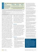 Understanding adult pneumococcal vaccine efficacy - CECity - Page 5