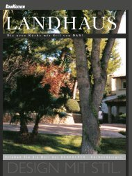 LANDHAUS - dan-ybbs.at