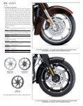 räder, ritzel und bremsscheiben - Harley-Davidson Tuttlingen ... - Seite 3