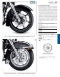 räder, ritzel und bremsscheiben - Harley-Davidson Tuttlingen ... - Seite 4