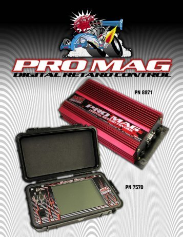 untitled msd pro magcom?quality=85 msd pro mag timing control msd pro mag com msd pro mag 12lt wiring diagram at gsmx.co