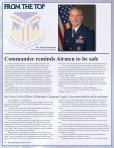 August 2010 - Youngstown Air Reserve Station - Page 2