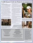 August 2010 - Youngstown Air Reserve Station - Page 3
