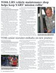 August 2010 - Youngstown Air Reserve Station - Page 4