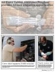 August 2010 - Youngstown Air Reserve Station - Page 5