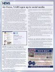 August 2010 - Youngstown Air Reserve Station - Page 6