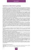 Area Immigrati - Comune di Terni - Page 4