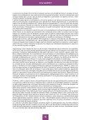 Area Immigrati - Comune di Terni - Page 5