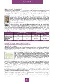 Area Immigrati - Comune di Terni - Page 6