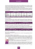 Area Immigrati - Comune di Terni - Page 7
