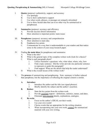 bbc bitesize english critical essay ithaca college career services the norton field guide to writing analytical essay writing rubric by qji