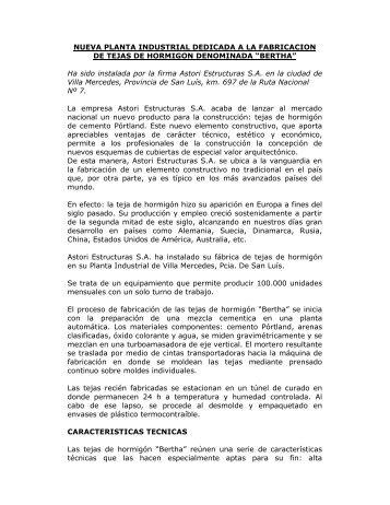 bertha, bol130.pdf - ICPA