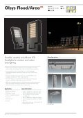 Product Brochure - Thorn - Page 4