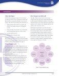 1FQbniN - Page 3