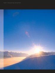 travel | discovering switzerland - Swiss News