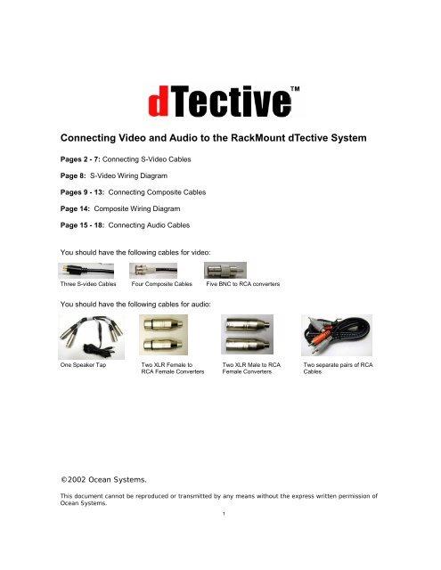 Xpress Wiring Diagrams    Wiring Diagram
