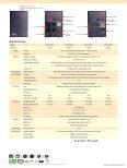 BLACK KNIGHT BLACK KNIGHT PRO - Page 3