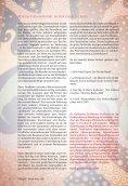 Bewusstseinswandel in der Gesellschaft - Elexier - Oneness ... - Seite 4