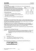 Anleitung, 3 Seiten; 118 KB - Seite 2
