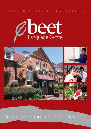 Beet Language Centre Brochure.pdf