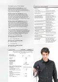 PCMM Systemspezifikationen Leica Absolute Tracker und Leica T ... - Seite 4