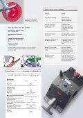 PCMM Systemspezifikationen Leica Absolute Tracker und Leica T ... - Seite 5