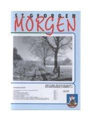 Ausgabe Oktober 2002 (ca. 1,13 MB) - St. Georgen im Attergau
