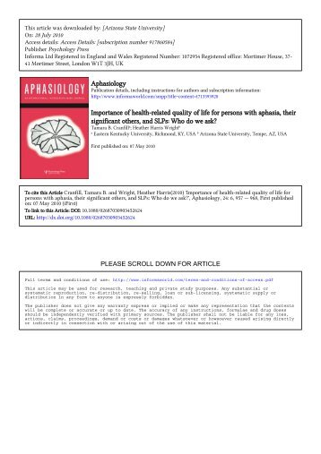 book The International Handbook of Psychopathic