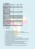 Niğde Meslek Yüksekokulu Stratejik Planı - Niğde Sosyal Bilimler ... - Page 2