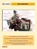 NanoSIMS 50 & 50L Instrumentation - Intercovamex - Page 2