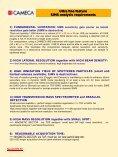 NanoSIMS 50 & 50L Instrumentation - Intercovamex - Page 4