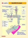 NanoSIMS 50 & 50L Instrumentation - Intercovamex - Page 5