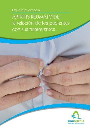 libro_ar2012