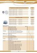 Controle de pression - CBM - Page 4